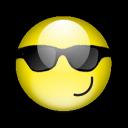 :mozilla_cool: